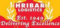 Hribar Logistics: Delivering Excellence